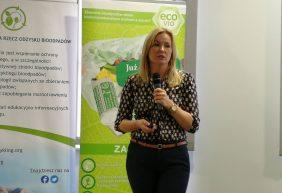 Selektywna zbiórka bioodpadów – Wrocław