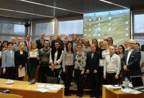 Szkolenie w Opolu – selektywna zbiórka bioodpadów