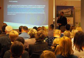 Szkolenie praktyczne w Warszawie – selektywna zbiórka bioodpadów