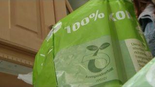 ecovio® – nowa generacja biodegradowalnych worków na odpady