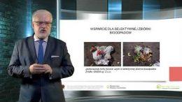 Streszczenie szkolenia – Selektywna zbiórka bioodpadów