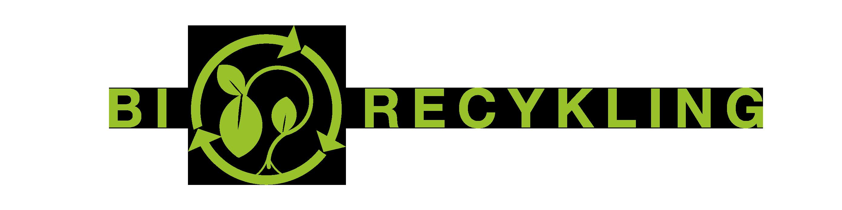 Biorecykling.org