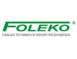 FOLEKO