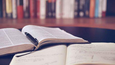 Obsługa redaktorsko-techniczno-wydawnicza artykułów, książki i webinariów o bioodpadach