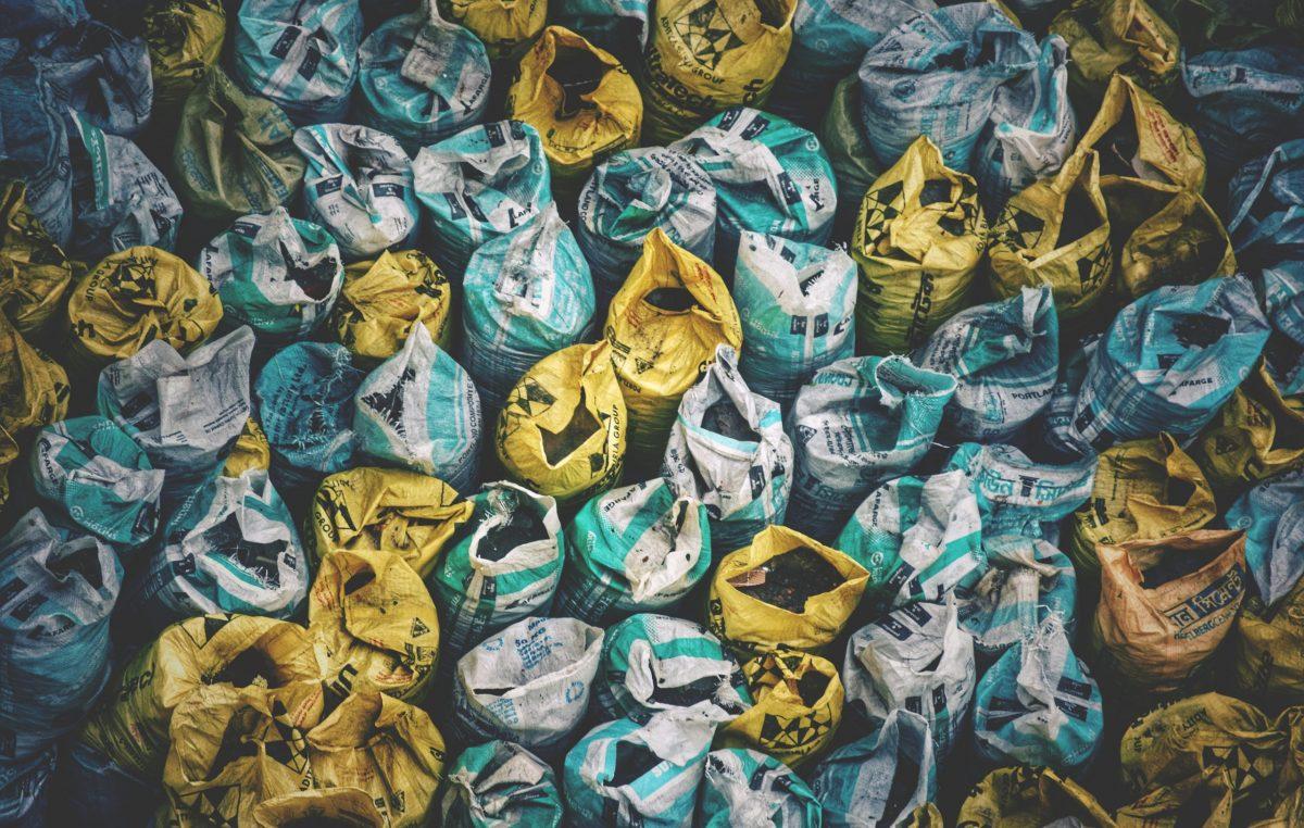 Jak osiągnąć oczekiwany efekt? Selektywna zbiórka odpadów w gminie