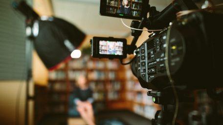 Zapytanie ofertowe nr 01/07/2021 – wykonanie 2 filmów edukacyjnych